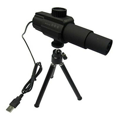 Smart Digital Telescope ZOOM 70X HD Monocular Adjustable Scalable Camera 2 Y4C7