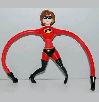 Incredibles, Disney, TV, Movie & Character Toys, Toys ...