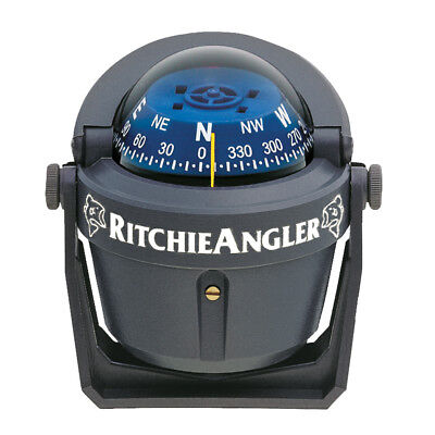 Ritchie Compass Ra-91 Ritchie Angler Compass