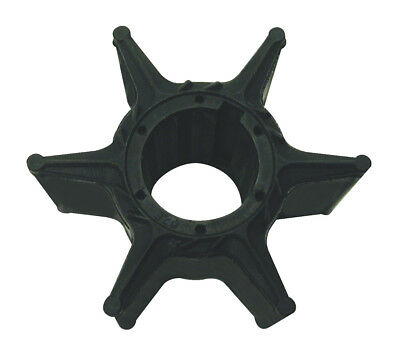 Water Pump Impeller For Yamaha 75 80 90 100 hp 1999 and up 67F-44352-00-00
