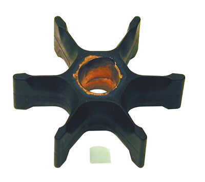Impeller For Johnson and Evinrude 35 40 45 48 50 55 hp 396809 777214