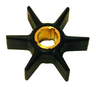 Impeller For Mercury and Mariner 30 40 50 55 60 hp 47-19453T 47-19453