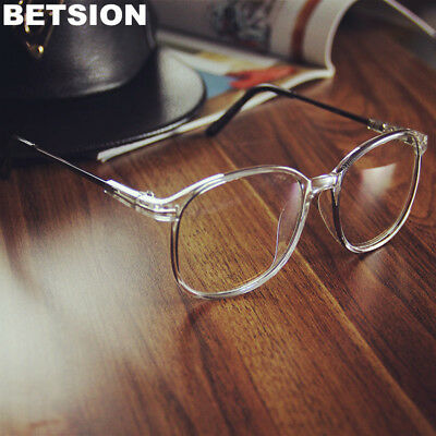 3a3a408918a Vintage Oversize Reading Glasses Full Rim Men Womens Readers +100 +125 +150  +