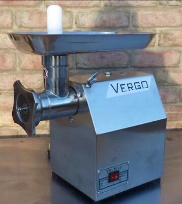 Commercial mincer/meat grinder/ Industrial keema machine, High quality+warranty