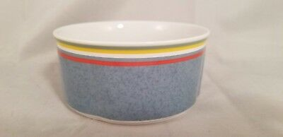 Villeroy & Boch Switch 1 (Coordinating Ava, Caru, & Beala) Soup Cereal Bowl
