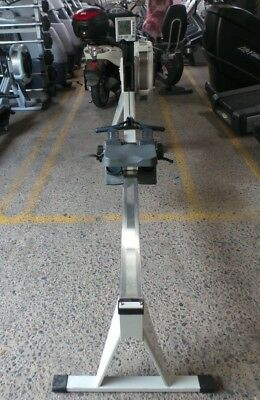 Concept 2 Rower Model E Rowing Machine