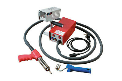 Power-TEC 92517 Mini Plastic Repair Welder