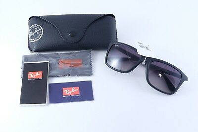 a09caeadf4a7c RAY-BAN RB8352 622011 57mm Lens Brand New With Tags Sunglasses -  84.99