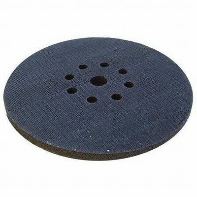 BN Products Drywall Sander Sandpaper Holding Pad Firm