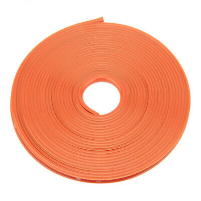 US! Anime DARLING In The FRANXX 02 Zero Two 925 Silver Ring Adjustable