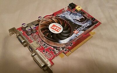 ATI RADEON X800 GT GRAPHICS WINDOWS 8 DRIVER DOWNLOAD
