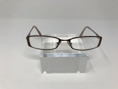 VALENTINO EYEGLASSES 5458/U 0SF2 49-17-135 Frames made in Italy ...