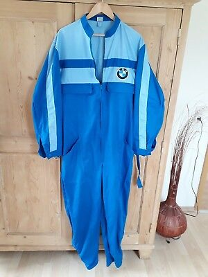 BMW Overall