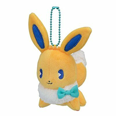Pokemon Center Original mascot Psycho soda Eevee