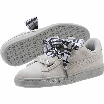 info for 55820 2dbe7 PUMA-Suede-Heart-Plaid-Womens-Sneakers-Woman-Shoe.jpg