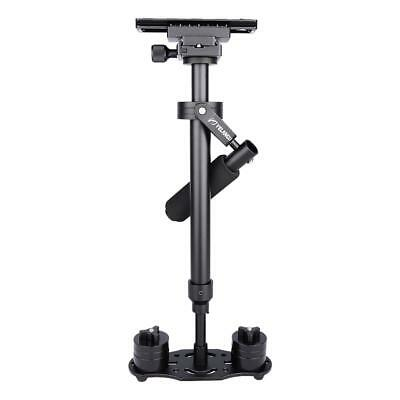 S60N Gradienter Handheld Stabilizer Steadycam Steadicam for SLR Camera Camcorder