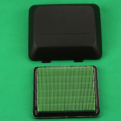 Air Filter & Cover For Honda GC160 GCV160 GCV190 GCV135 GC135 HRB216 HRR216