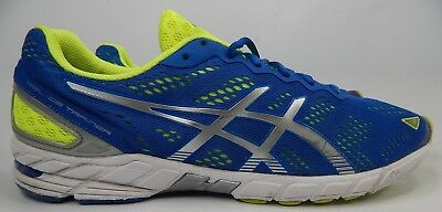 competitive price b3d02 fe013 ASICS GEL DS Trainer 19 Size US 14 M (D) EU 49 Men's Running Shoes Blue  T405N