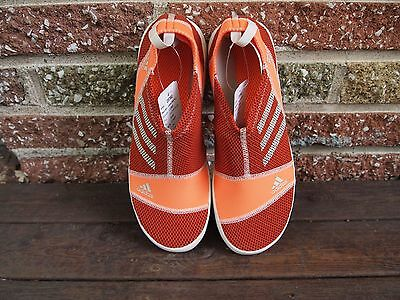 ADIDAS CLIMACOOL BOAT SL Men's Size 9 Water Shoe G97882 - $39.99 ...