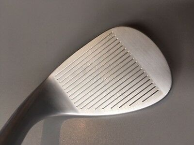 Cleveland RTX-3 56-11 Wedge womens