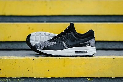 new product ee3e5 d4844 Nike Air Max Zero SE (GS)