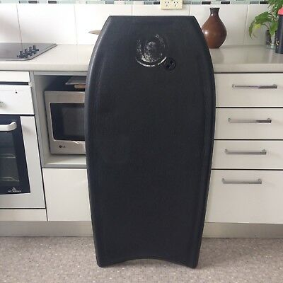 $150 - Ono Nomad Chris James Supreme PP skintec 42.5 Bodyboard