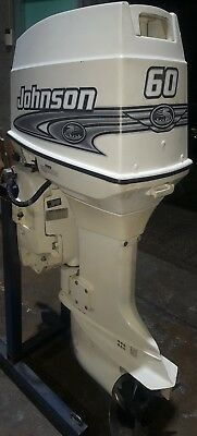 60hp johnson outboard motor suits 70hp johnson outboard motor buyers also