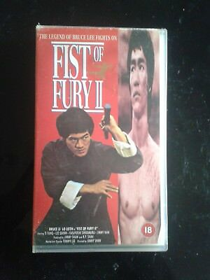 the-legend-of-bruce-lee-fights-on-fist.j