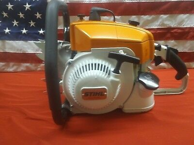 Stihl 090 Chainsaw, Stihl 088, Stihl 070, muscle saw, collectable saw,