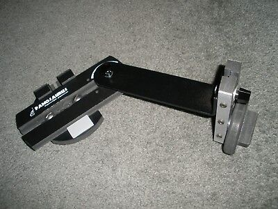 PANOSAURUS Panoramic Tripod Head Excellent Preowned Working Condition!!!