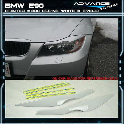 For BMW E82 E90 E92 E93 M3 1 Series M Front ABS Speed Sensor OEM ATE 34522283045