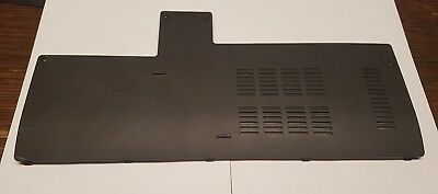 Acer Aspire 7551G RAM HDD COVER DOOR BACK DOOR daz04hn0300