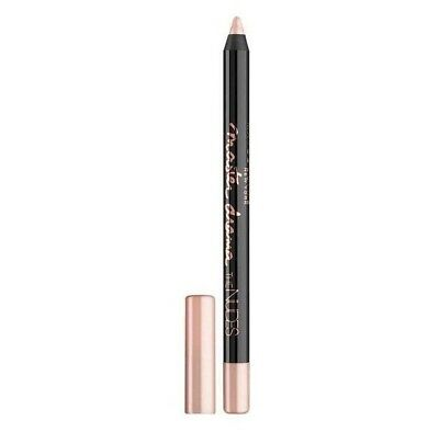 MAYBELLINE - ROSE PEARL - Kohl Eyeliner Pencil Smudge-Proof - Brighten Eyes,Nude