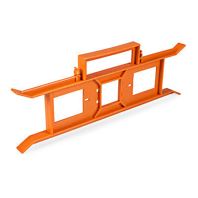 H-Frame Cable Tidy, Extension Wire Reel, Power Lead Holder, Rope Carrier Winder
