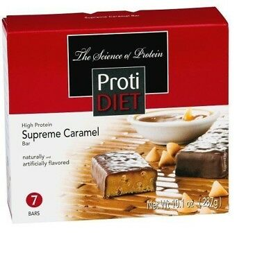 Ideal Protein Compatible Proti Diet High Protein Chocolate Shake