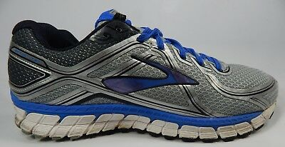 135e3c92e70649 MIZUNO WAVE SAYONARA 3 Size US 14 M (D) EU 48.5 Men s Running Shoes ...