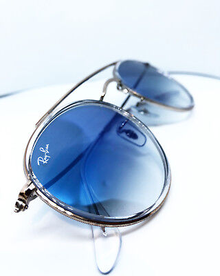 405c9967e7 RAY-BAN 0RB3647N UK genuine rayban made in italy RB 3647 N -  130.70 ...
