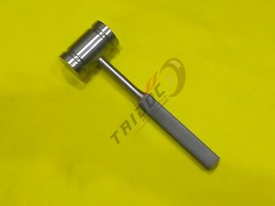 Type Mallet Orthopedic Surgical Veterinary 2.0Lbs Best Quality New