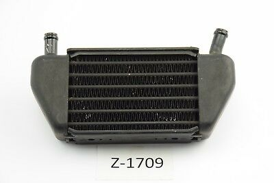 BMW R 850 R 259 year built 1999 - Coolant Oil Cooler Right