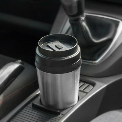 Bicchiere Termico Per Auto Gadget And Gifts 300 Ml
