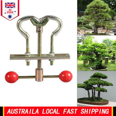 Bonsai Tree Branch/Trunk Bending Tool Exceptional Wonderful Gyrate Appearance