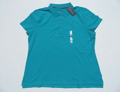 Hanna Andersson 120 Dress Girls Daydress NEW Blue 100% Cotton Floral NWT 6-7