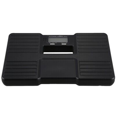 Multipurpose Digital Portable Body Health Weight Measuring Electronic Scale Y3S4