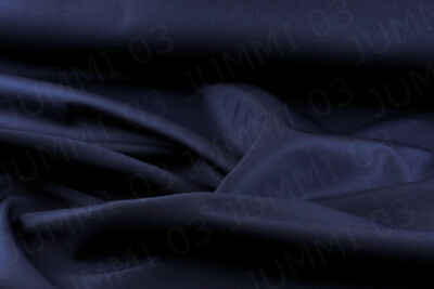 4oz PU nylon WATERPROOF fabric material 1m by 1.45m for BBq seat covers repair