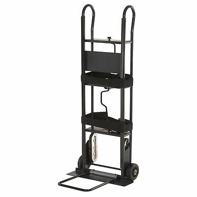 Olympia Tools - 800Lb Appliance Hand Truck, 85-038