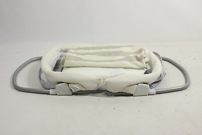 SwaddleMe By Your Side Sleeper 91310 - Preowned