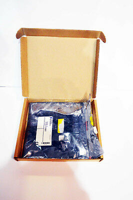 National Instruments NI PCI-232/4, 4 Channel RS232 Board