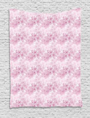Japanese Tapestry Wall Hanging Decoration for Room 2 Sizes Available