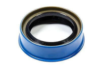 Winters 7204T Quick Change Thick Front Seal IMCA Circle Track