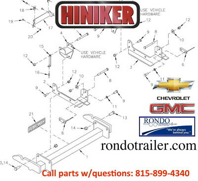 Hiniker Wiring Harness 06 Chevy. . Wiring Diagram on
